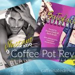 coffee pot reviews Lauren Blakely
