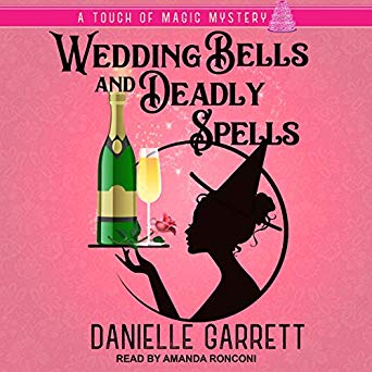 Wedding-Bells-and-Deadly-Spells