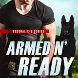 Armed 'N' Ready by Tee O'Fallon