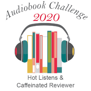 2020 Audiobook