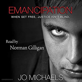 Emancipation by Jo Michaels