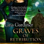 Graves of Retribution