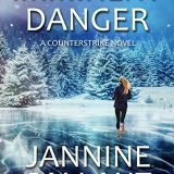 Imminent Danger by Jannine Gallant