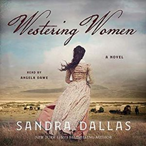 Westering-Women