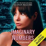 Imaginary-Numbers