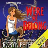 Were We Belong by Robyn Peterman