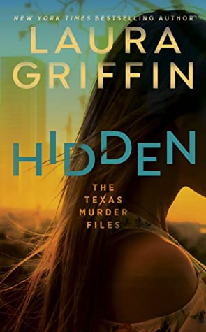Hidden by Laura Griffin