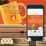 FREE Listen: Cold Backed Audio Blitz