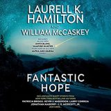 Fantastic Hope Anthology