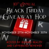 Black Friday Giveaway Hop