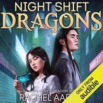 Night Shift Dragons