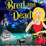 Southern Bred and Dead by Angie Fox