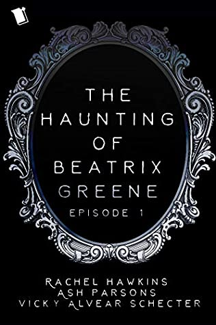 The-Haunting-of-Beatrix-Greene