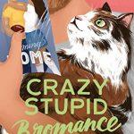 Crazy-Stupid-Bromance
