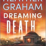 Dreaming Death by Heather Graham