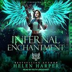 Infernal Enchantment