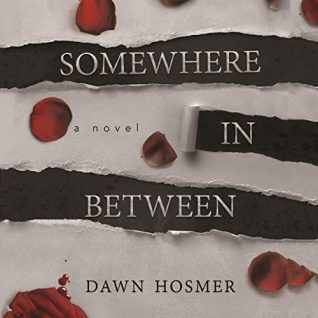 Somewhere In Between by Dawn Hosmer