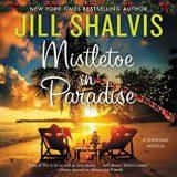 Mistletoe in Paradise by Jill Shalvis