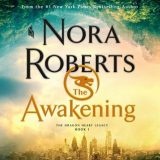 The Awakening by Nora Roberts