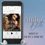 Dirty Deeds Audio Blitz