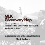 Join the MLK Giveaway Hop