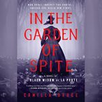 In the Garden of Spite