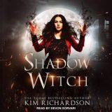 Shadow Witch by Kim Richardson