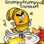 The-Grumpy-Frumpy-Croissant