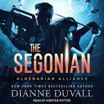 The Segonian