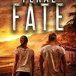 Feral Fate