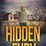 Hidden Fury