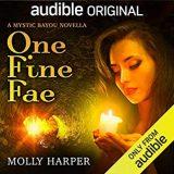 One Fine Fae by Molly Harper