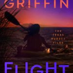 Flight by Lauren Griffin