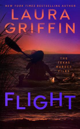 Flight by Lauren Griffin