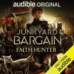 Junkyard Bargain
