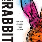 🎧 📚 Rabbits by Terry Miles