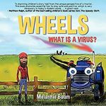WHEELS-WHAT-IS-A-VIRUS