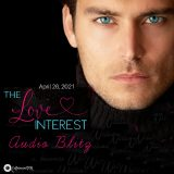 Audio Blitz: The Love Interest by Kayley Loring