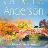 Maple Leaf Harvest by Catherine Anderson