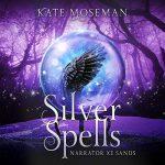 Silver Spells