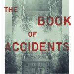 The-Book-of-Accidents