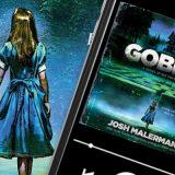 Goblin by Josh Malerman