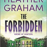 The Forbidden by Heather Graham