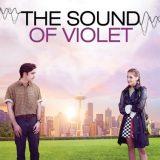 The Sound of Violet by Allen Wolf
