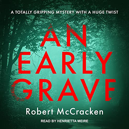 An Early Grave