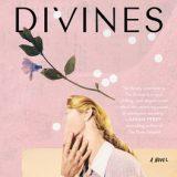 Literati Book Club: The Divines by Ellie Eaton