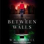 Between-Walls