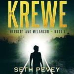 The Krewe