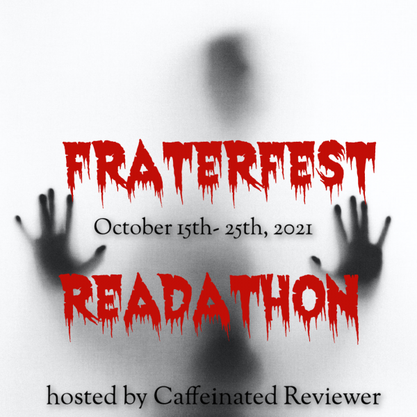 2021 Fraterfest