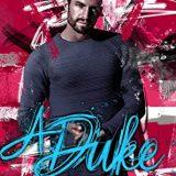 A Duke Worth Falling For by Sarah MacLean